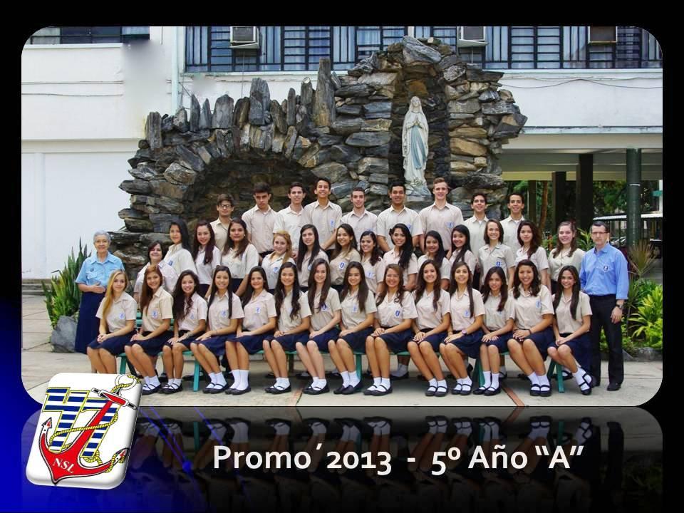 promocion2013A (1)