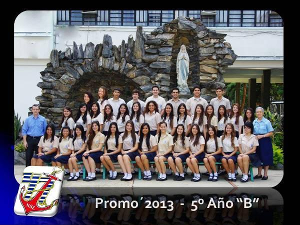 promocion2013B (1)