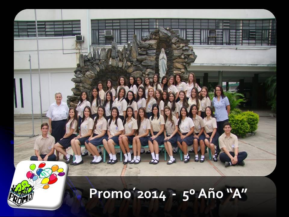 promocion2014A