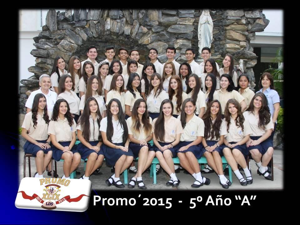 promocion2015A
