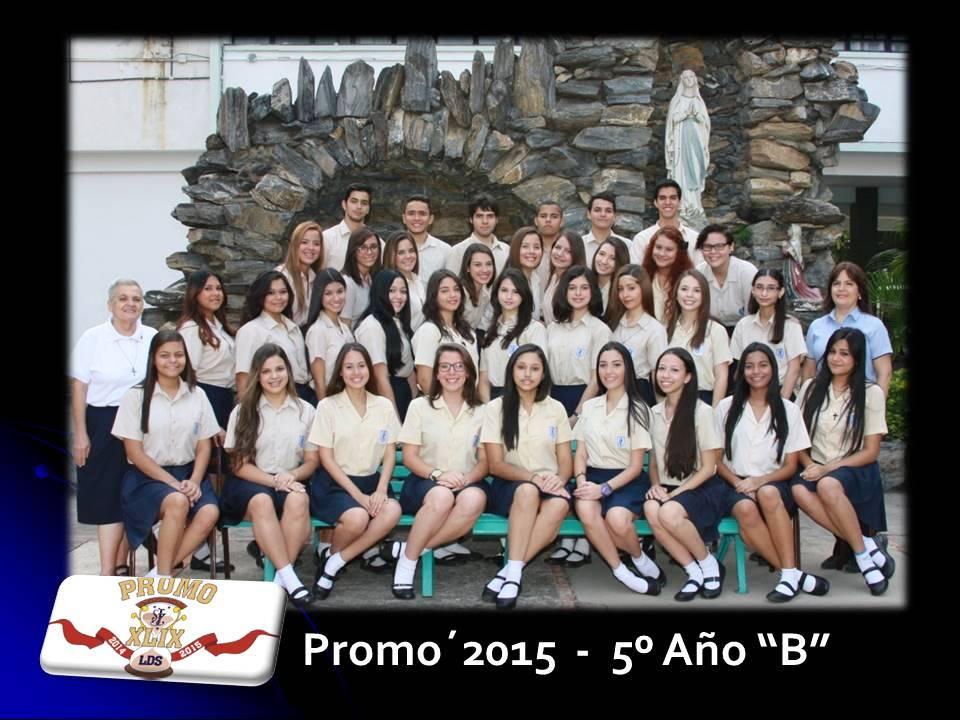promocion2015B